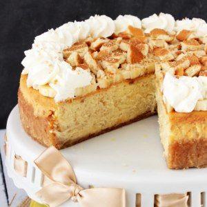 Just added my InLinkz link here: http://www.shugarysweets.com/2014/03/50-easter-desserts