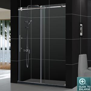 Enigma xthe dreamline enigma x collections of shower doors and enigma xthe dreamline enigma x collections of shower doors and shower enclosure offers unique planetlyrics Images