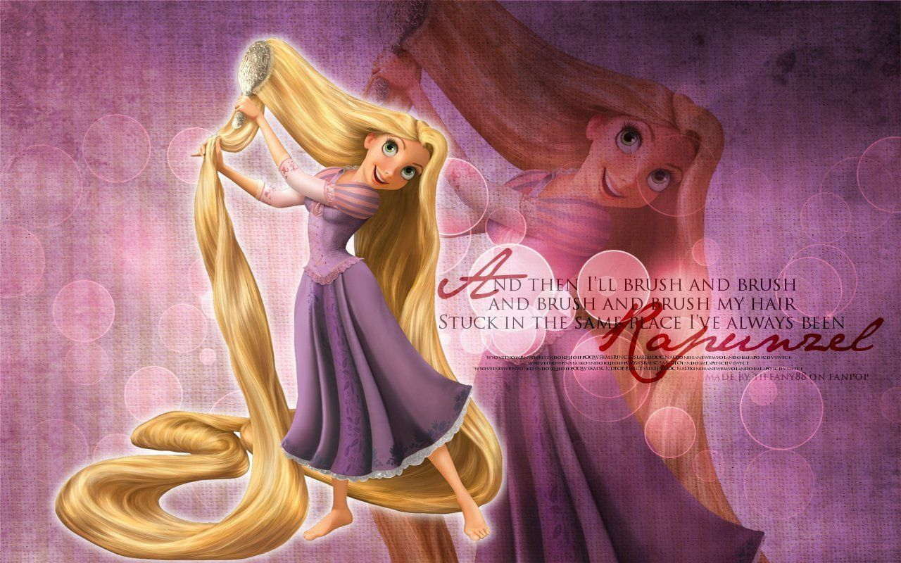 rapunzel tangled | rapunzel-tangled-26043041-1280-800