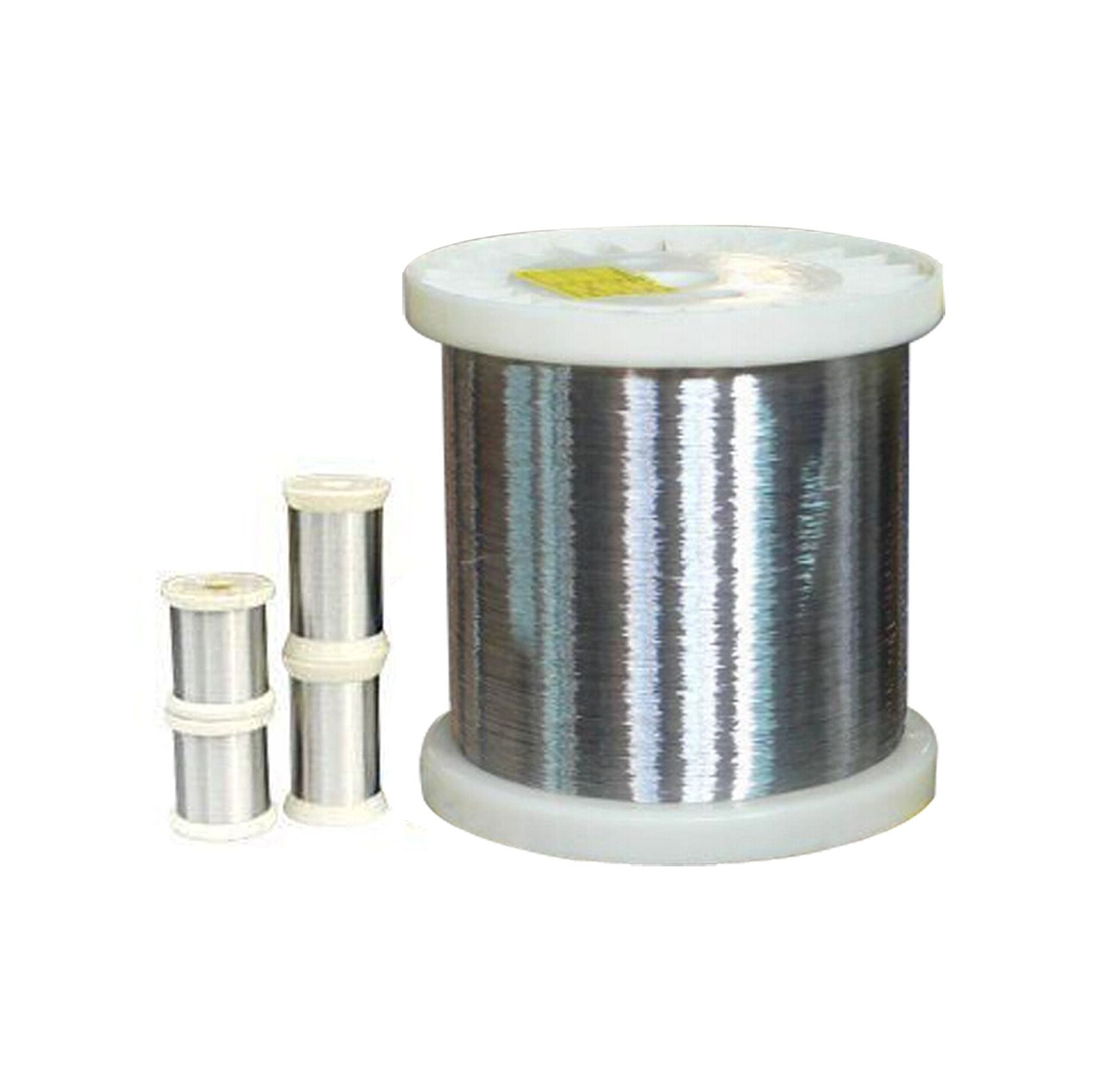CuNi & CuMn alloy Description: JNL® Copper Nickel Alloy, Karma Alloy ...