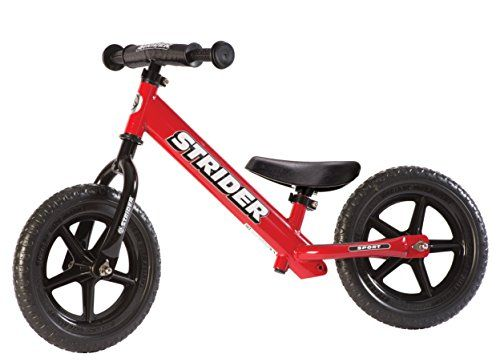 10 Best Balance Bikes For 2 Year Old Toddler Balance Bike Kids