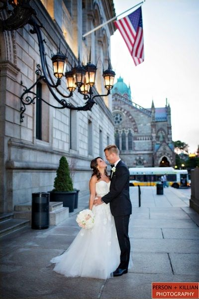 Top 20 Wedding Photographers In Boston Wedding Boston Boston Wedding Photographer Wedding Photographers