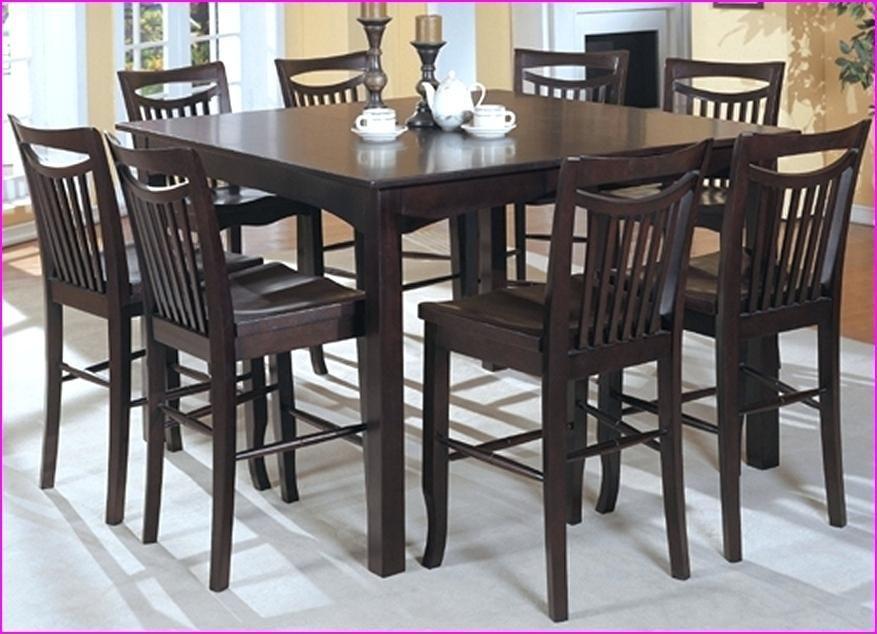 Best Of High Top Dining Table With Storage Snapshots Beautiful High Top Dining Table With Storage And High Meja Makan Ide Dekorasi Rumah Furnitur Ruang Makan