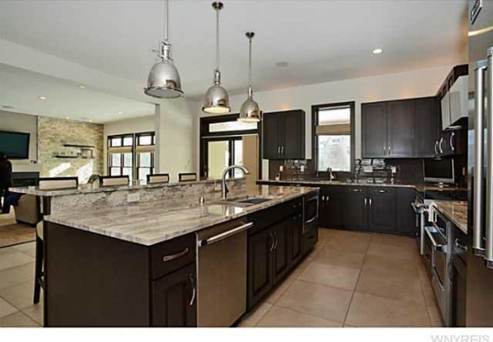 Real Estate Homes For Sale 3 Homes Zillow Zillow Estate Homes Home