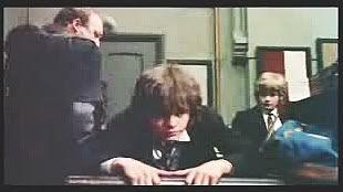 006 CORPORAL PUNISHMENT IN BRITISH SCHOOLS British schools