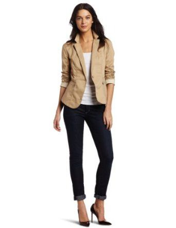 Best Blazers For Women Photo Album - Reikian