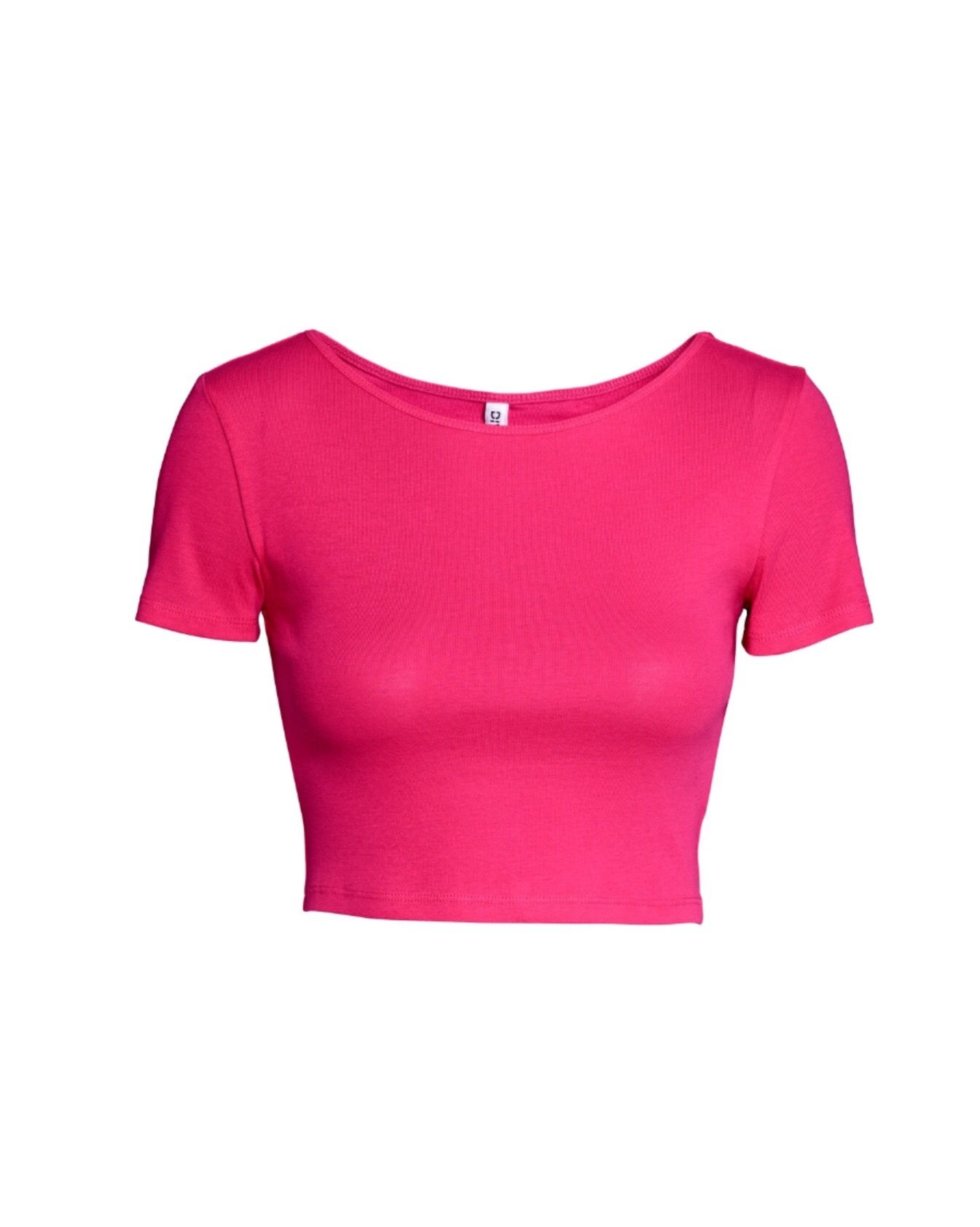 27e6db45d4f75 Buy H M Cropped Top online in Nigeria