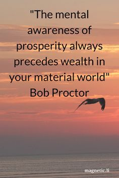 Visualize yourself as wealthy, believe it, and you will attract money into your life. Read my blog post to discover how to attract money by giving