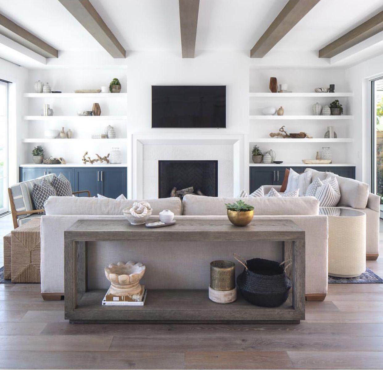 Living Room Open living room, Living room remodel