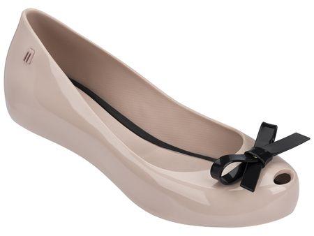 Sklep Internetowy Hego S Bawi Sie Trendami Baw Sie I Ty Zapatos Zapatos Planos Calzas