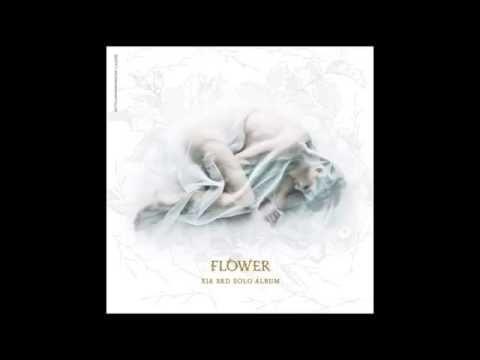 XIA (준수) - F.L.P