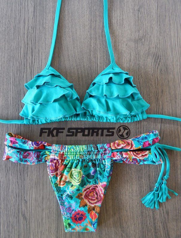 9fc767c89 Biquínis lindos e de alta qualidade você encontra aqui!! Enviamos para todo  o Brasil. Parcele suas compras em até 6X SEM JUROS.