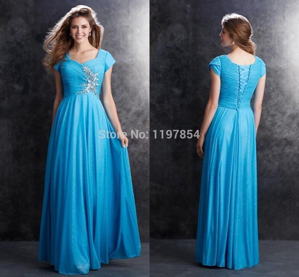 Find More Evening Dresses Information about 2015 Plus Size Royal ...