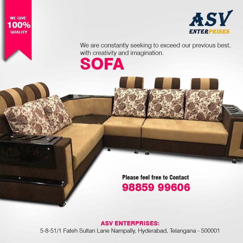 Asv Enterprises Is A Successful Start By Exporting Office Furniture We Came Up With Our Own Shop That Sells Sofas Of Workstation Office Workstations Furniture