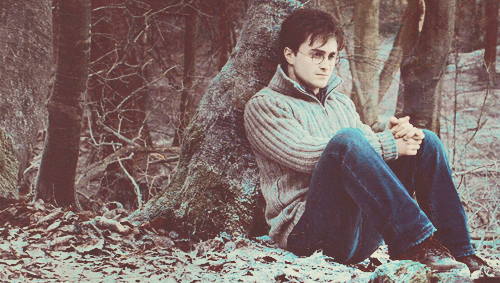 Sometimes When I Watch Harry Potter I Forget They Have To Act It Looks Like It Come So Natural Dean Harry Potter Harry Potter Love Harry Potter Films