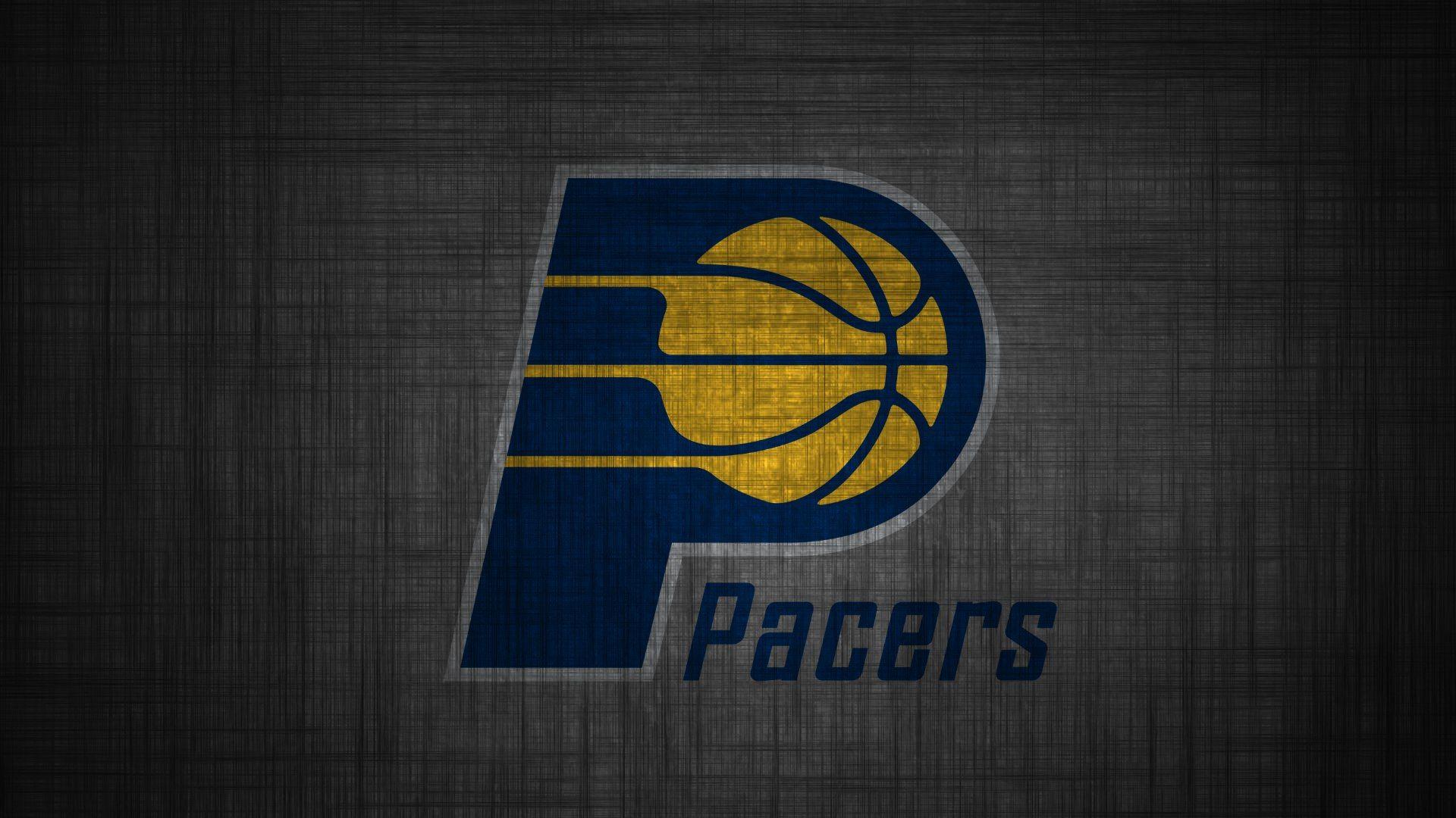 Indiana Pacers Logo Wallpaper Hd Wallpapers 1080p Basketball Wallpaper Basketball Wallpapers Hd Logo Wallpaper Hd