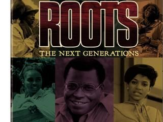 Roots the Next Generation