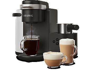 Best Keurig Coffee Maker Buyer S Guide The Keurig Bible 2020