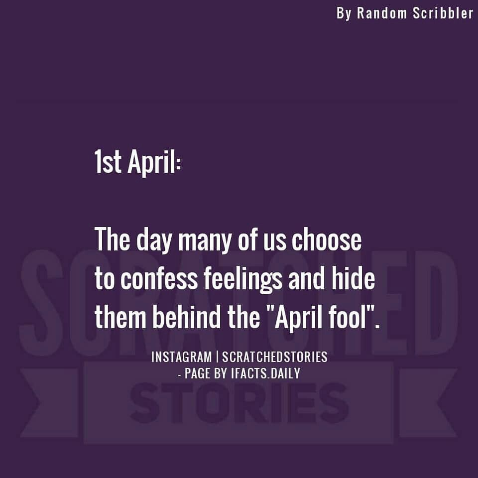 Pin By Parth On Stories Feelings Stories The Fool