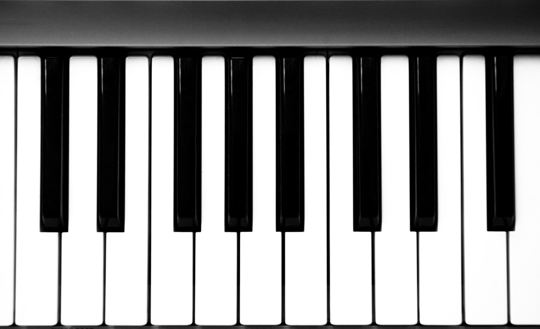 Картинки клавиатура фортепиано