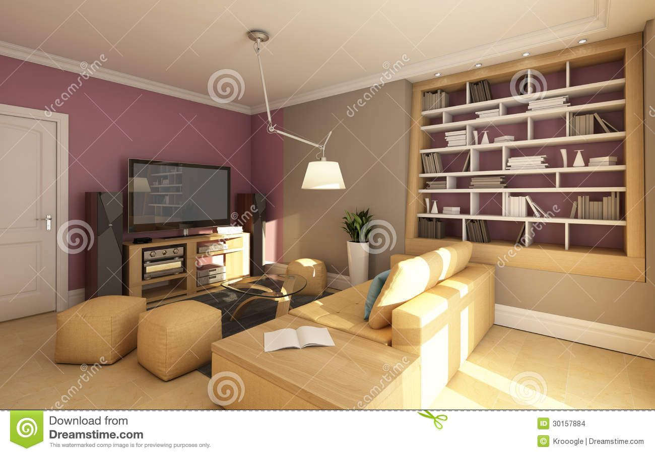 small media room ideas. home movie theater room chairs. modern media room, small ideas d