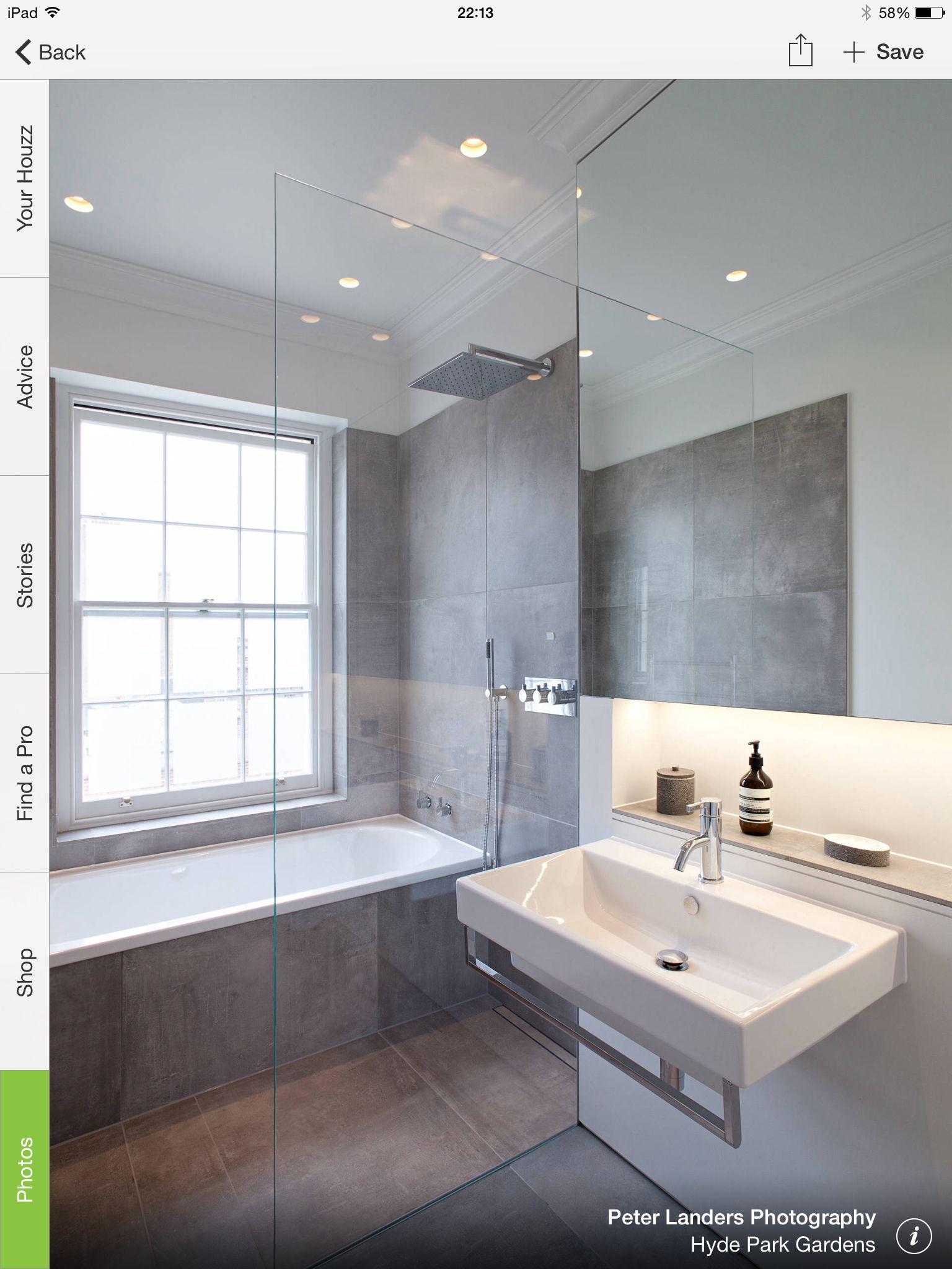 Pin By Veness On Design Cornerhouzz and Bathroom