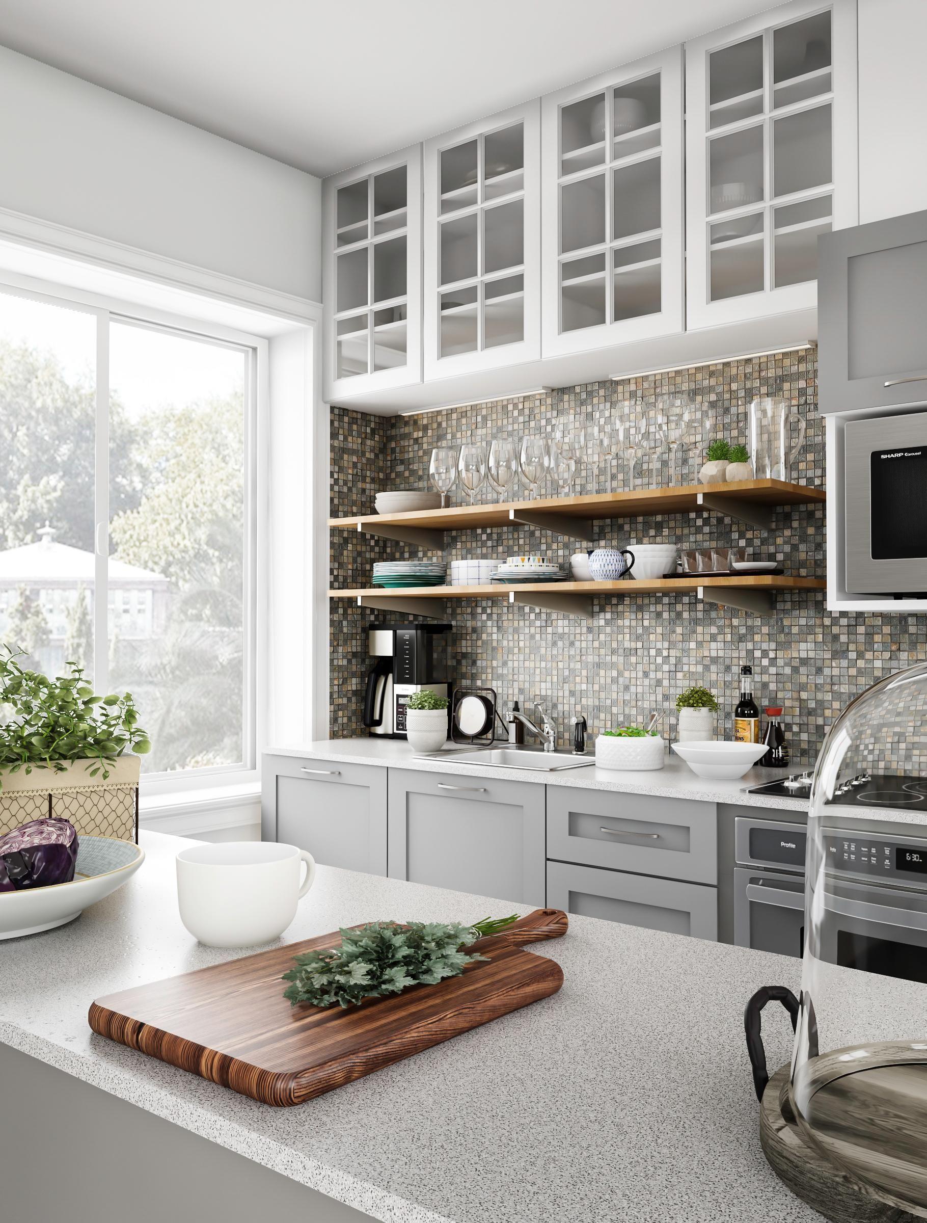 best kitchen cabinet ideas modern farmhouse and diy kitchen remodel best kitchen cabinets on kitchen cabinets modern contemporary id=84277