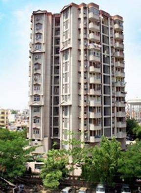 Devika Apartment Vaishali Ghaziabad Devika Apartments Are Located In The Heart Of The City And Fully Furnished Apartments Furnished Apartment Shopping Malls