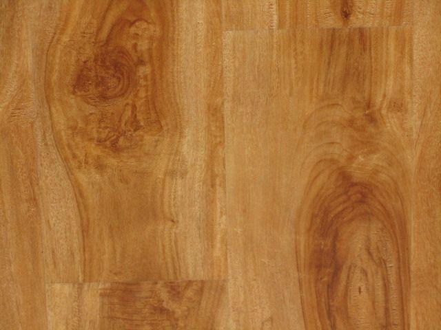 Golden Wheat 89121 Scottsdale Collection Gemwoods Laminate Flooring