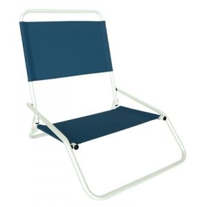Cool Mac Sports Beach Chair Mills Fleet Farm Camping Chair Creativecarmelina Interior Chair Design Creativecarmelinacom