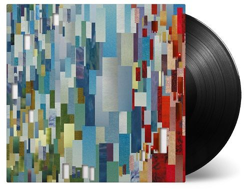 Superior Death Cab For Cutie Narrow Stairs On Vinyl LPThe Ambitious, Experimental Narrow  Stairs Is Death Cab For Cutieu0027s Unexpectedly Edgy Response To Any