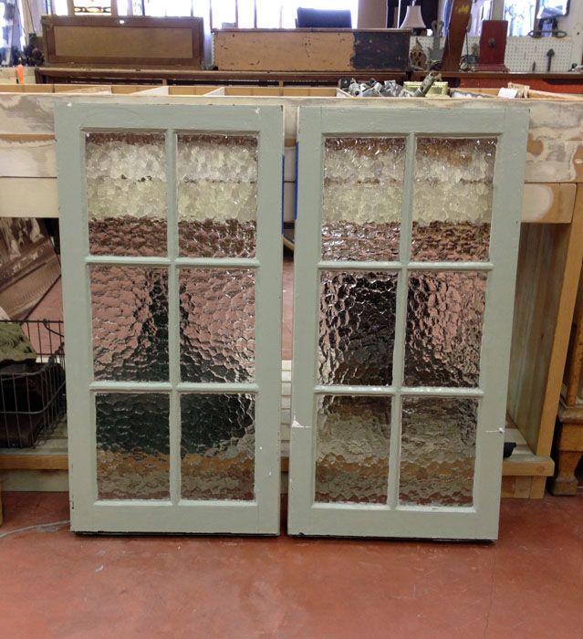 Genial Casement Windows U0026 Shutters. Cabinet Door ...