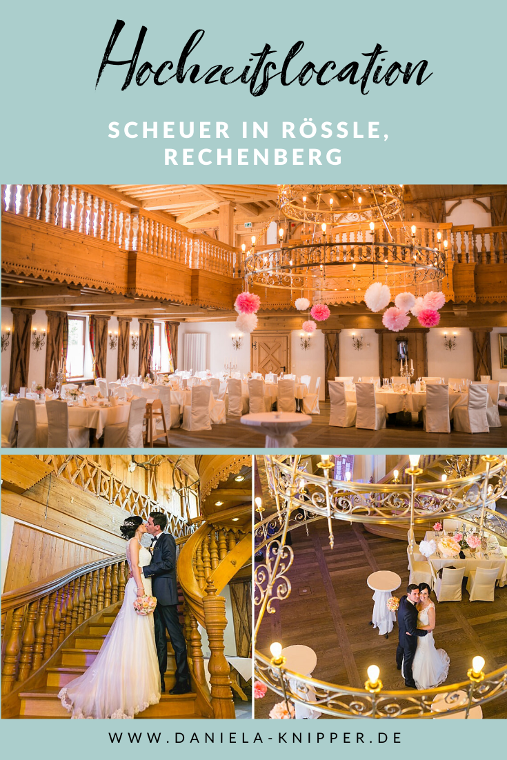 Die Sechs Schonsten Hochzeitslocations Im Ostalbkreis Teil 1 In 2020 Hochzeit Orte