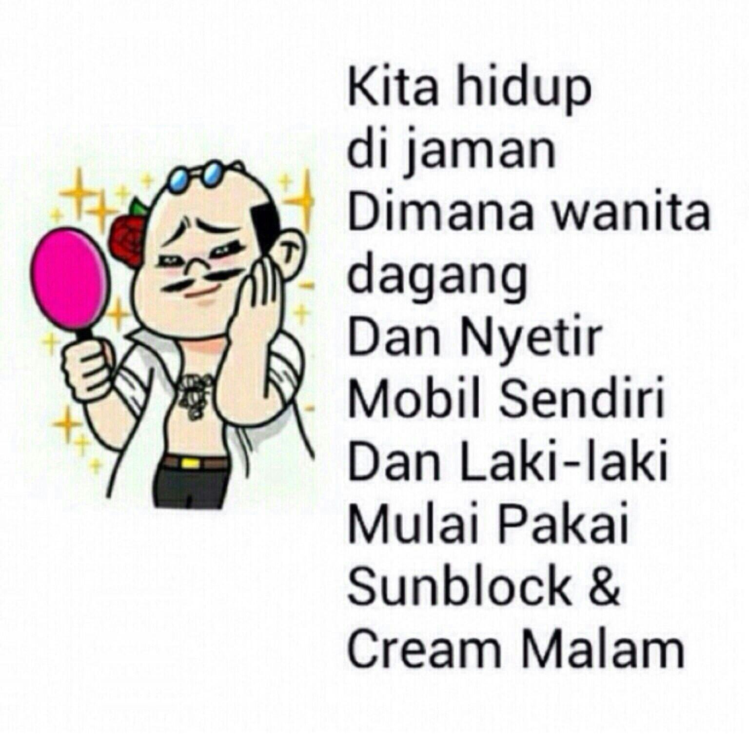 Pin Di Jokes