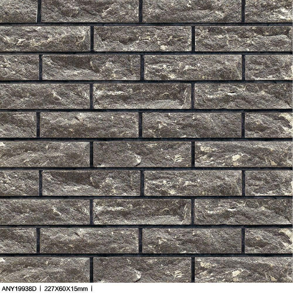 tiles design for exterior walls | http://ultimaterpmod
