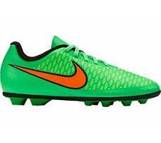 release date: 96a4b 384b1 Nike Junior Magista Ola FG-R