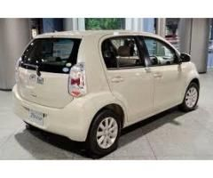 Toyota Passo 2016 new shape for sale in good amount and low price