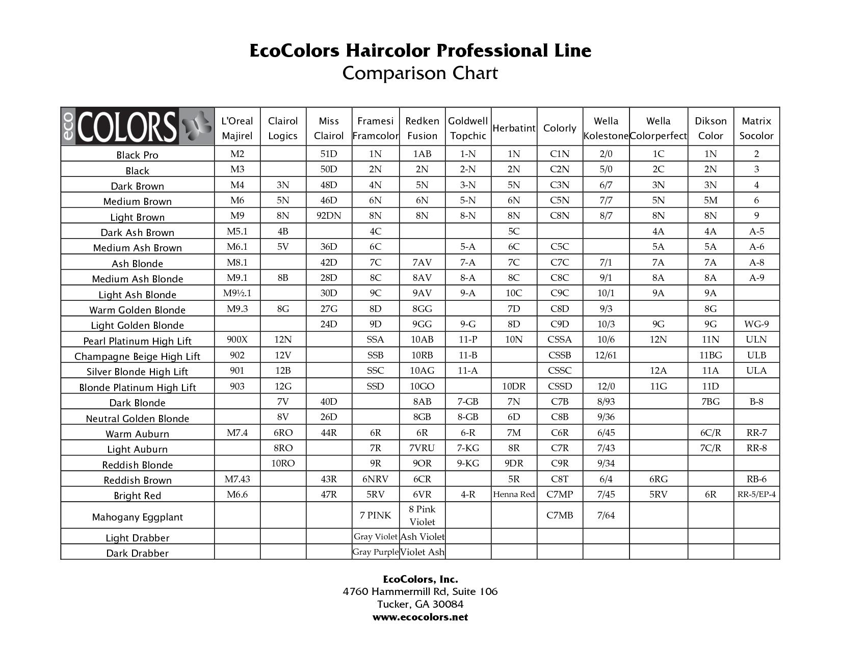 Search Results Matrix Socolor Conversion Chart Best Car Wallpaper Matrix Hair Color Chart Hair Color Redken Hair Color Chart