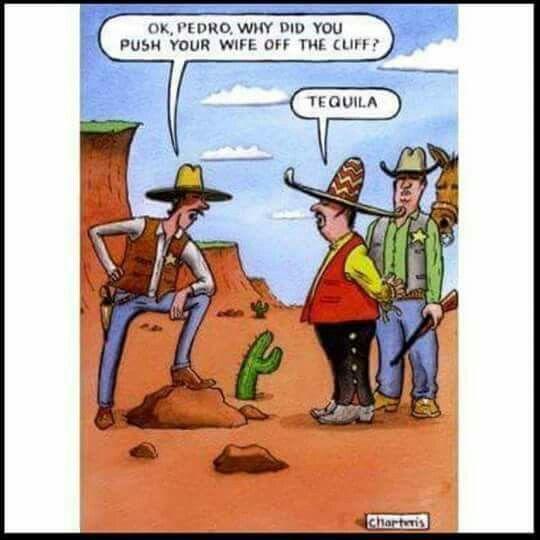Pin By Steve Olson On Mexican Memes Cartoon Jokes Funny Birthday Cards Birthday Humor