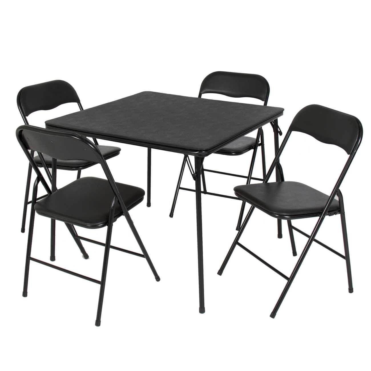 30 Top Walmart Outdoor Table And Chairs Scheme Benestuff