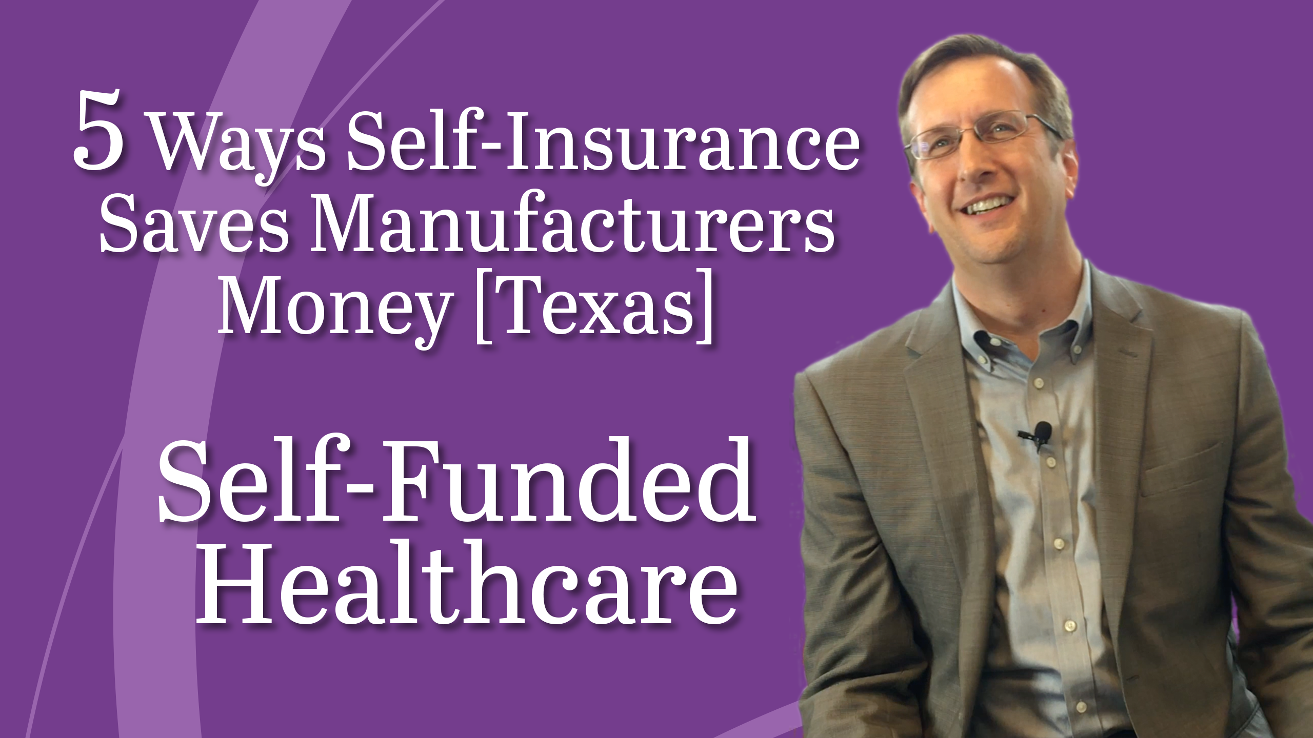 Pin by The Texas Insurance Guys on Texas Insurance Guys