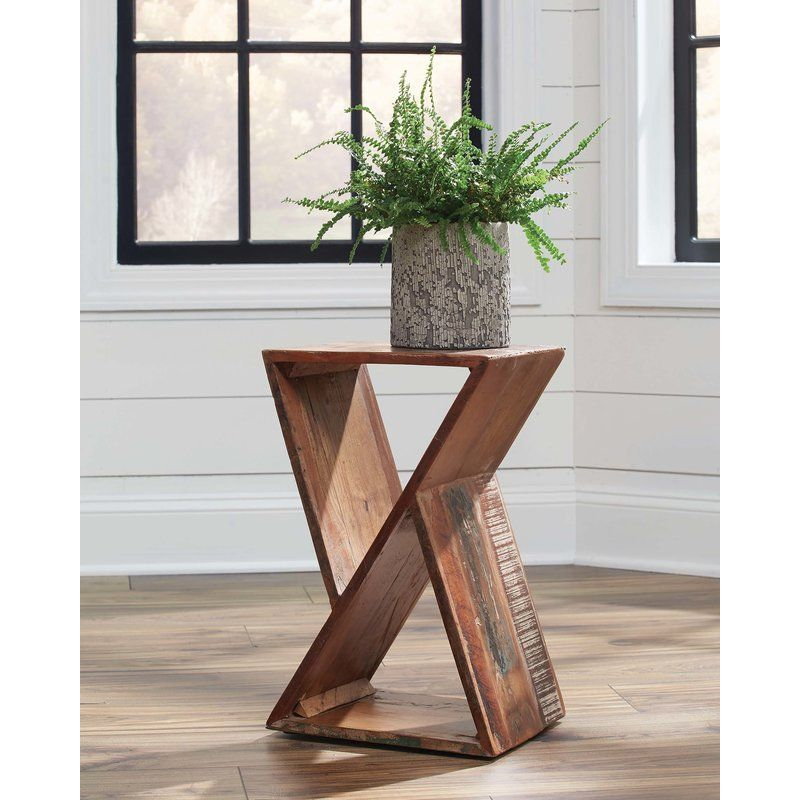 bf6d89b0de738e2766b4b78fc284a346 - Better Homes And Gardens Bedford Accent Table
