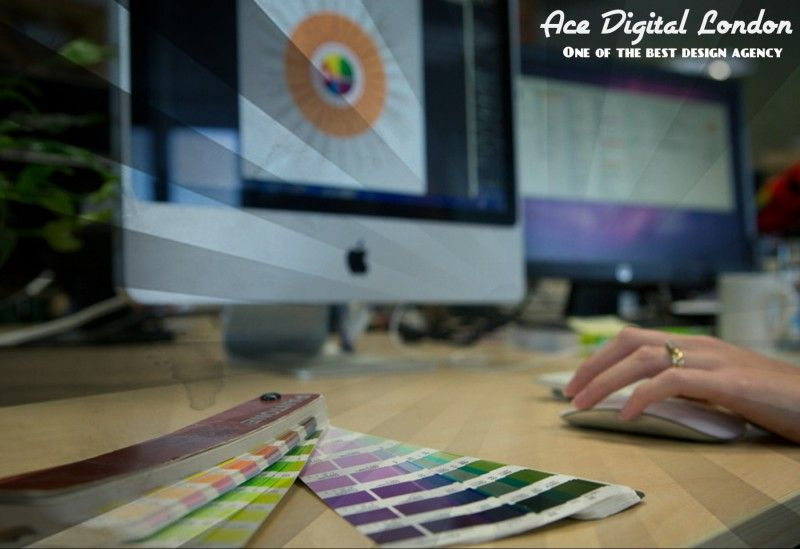 Tips tricks to hire the reliable webdesignagency