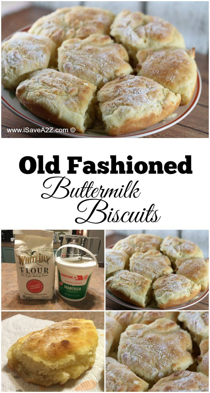 Old Fashioned Buttermilk Biscuits Technique Buttermilk Biscuits Breakfast Dessert Biscuit Recipe