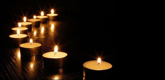 bougies fond noir fabrication de bougie pinterest bougies fondre et fabrication de bougies. Black Bedroom Furniture Sets. Home Design Ideas