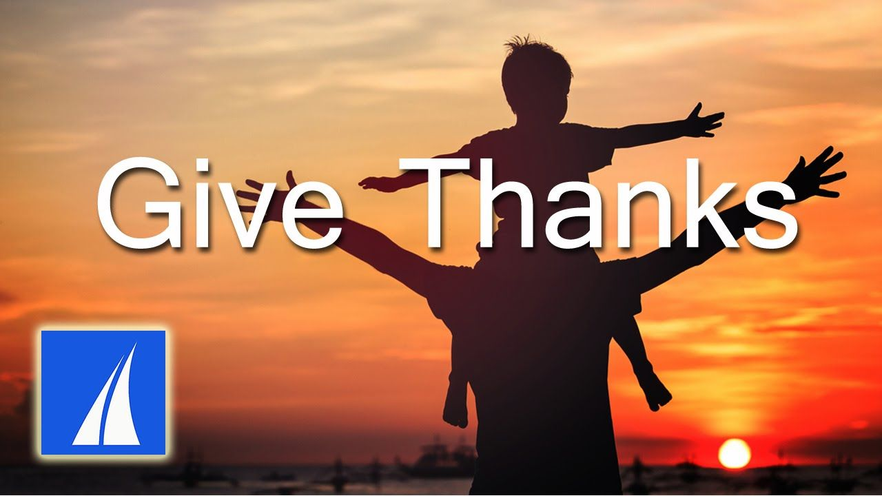 Give thanks with a grateful heart acoustified worship with give thanks with a grateful heart acoustified worship with lyrics hexwebz Choice Image