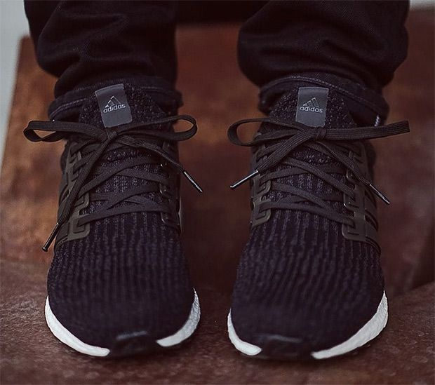 buy popular f9407 ea063 adidas-ultra-boost-3-0-on-feet-1 | Sportswear | Adidas ...