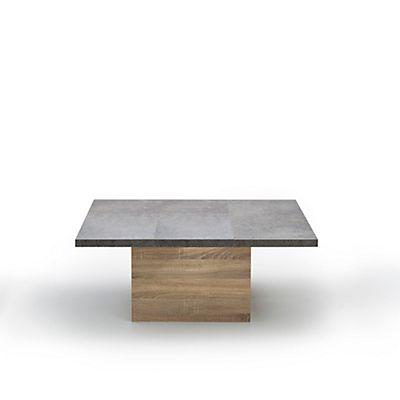 Rallonge Pour Table Basse Milo Coffee Table Table Decor