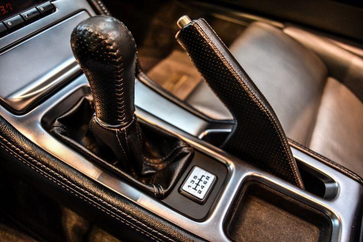ten modern car myths 2 manual transmissions are more fuel rh pinterest com best fuel efficient manual transmission cars Auto Gear Cars