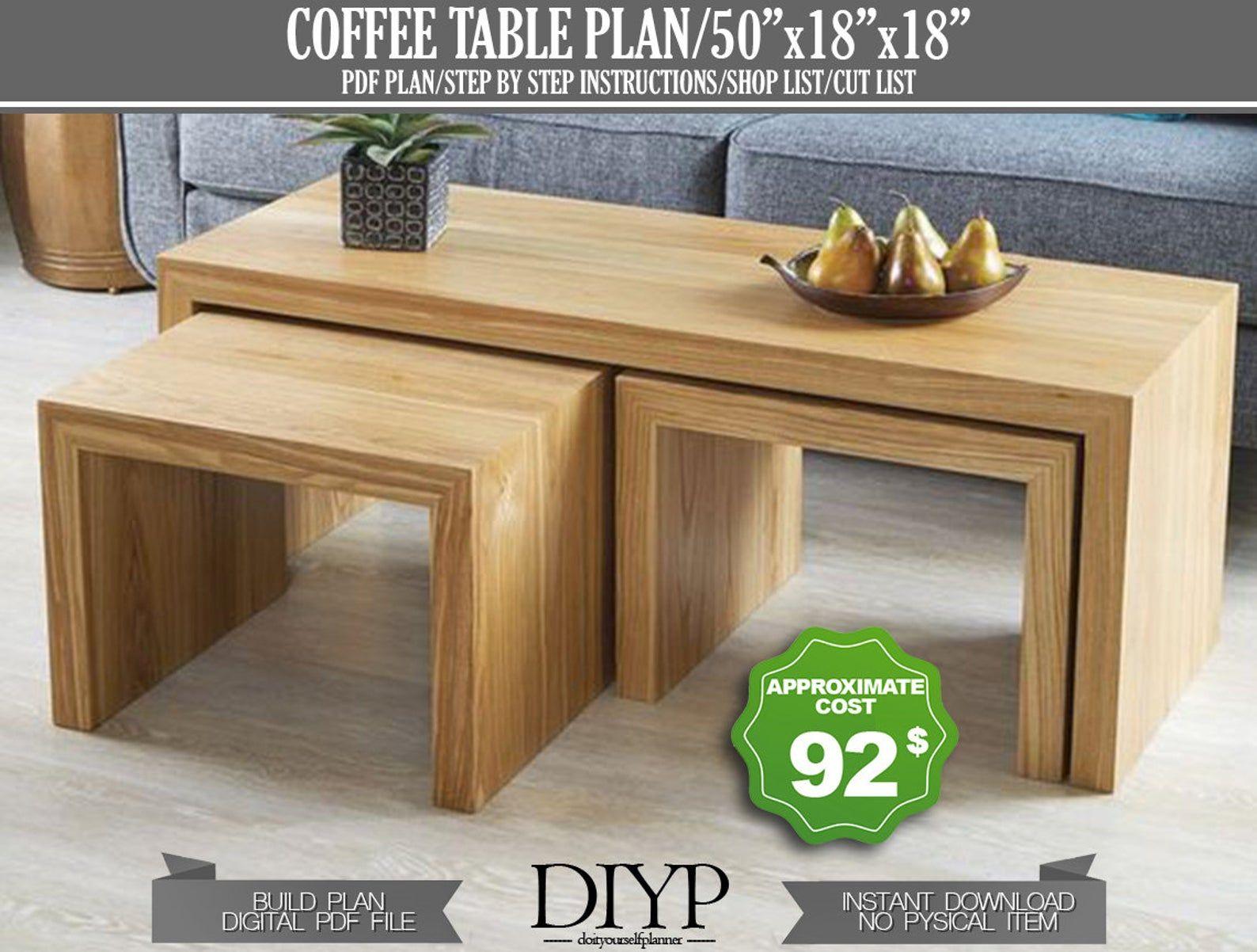 Pin On Modern Wood Furniture [ 1202 x 1588 Pixel ]